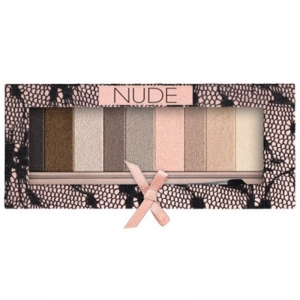 PHYSICIANS FORMULA SHIMMER STRIPS SHADOW & LINER NUDE