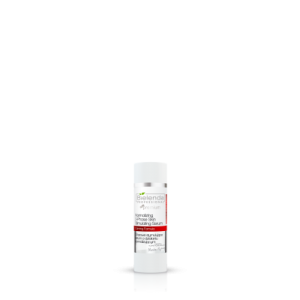 BIELENDA 2-PHASE STIMULATING SERUM WITH STANDARDIZATION