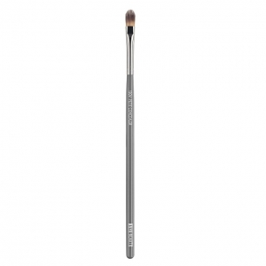 BOHO BEAUTY PETIT CONCEALER BRUSH 130V GREY