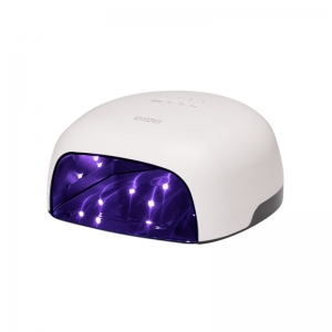 ACTIVESHOP UV LED LAMP N6 60W
