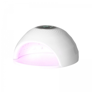 ACTIVESHOP UV LED LAMP U1 84W WHITE