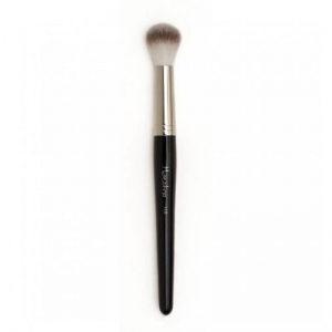 MAESTRO BRUSH FOR CONCEALER AND POWDER 148