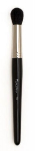 MAESTRO BRUSH FOR CONCEALER, HIGHLIGHTER, UNDER EYES 152