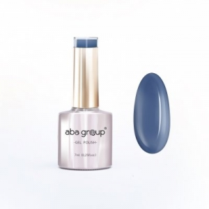 ABA GROUP NAIL UV LED HYBRID GEL POLISH 7ml