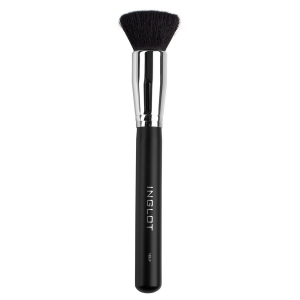 INGLOT BRUSH 16BJF