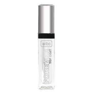 WIBO LIP GLOSS FOREVER TOP COAT