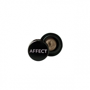 AFFECT WATER RESISTANT BROW POMADE