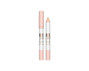 GOLDEN ROSE RETOUCHING FACE CONCEALER PEN-NUDE LOOK