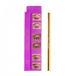 WINKY LUX UNI-BRROW UNIVERSAL EYEBROW PENCIL
