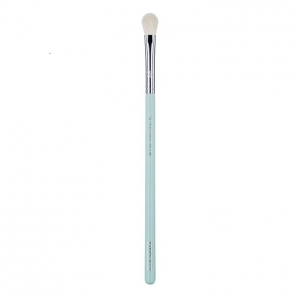 BOHO BEAUTY PASTEL VIBES LUXE OVER SHADOW BRUSH 202 MINT