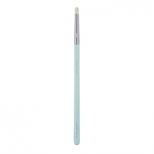 BOHO BEAUTY PASTEL VIBES MINT LUXE PENCIL 207