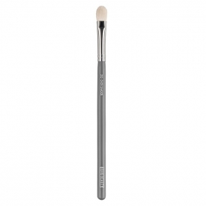 BOHO BEAUTY OVER SHADER BRUSH 212 GREY