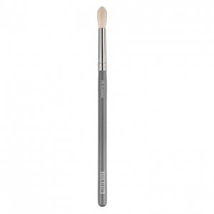 BOHO BEAUTY BLENDING BRUSH 215 GREY