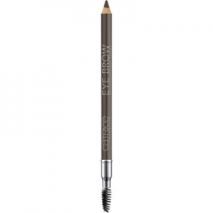 CATRICE EYE BROW STYLIST PENCIL