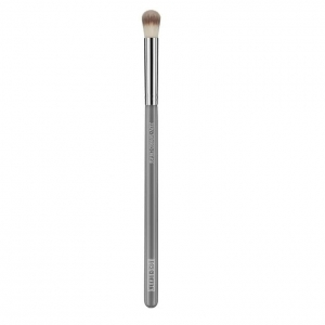 BOHO BEAUTY TAPERED CREASE BRUSH 232V GREY
