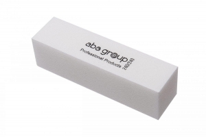 ABA GROUP NAIL BLOCK BUFFER 240/240