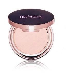 GIRLACTIK CHIC SHINE