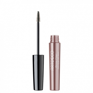 ARTDECO EYEBROW FILLER