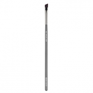 BOHO BEAUTY ANGLED LINER BRUSH 302 GREY