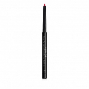 INGLOT COLOUR PLAY LIPLINER