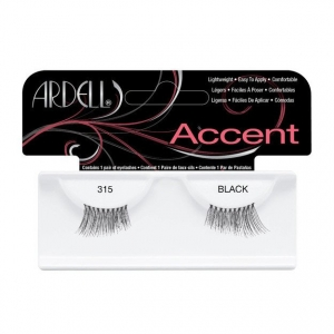 ARDELL LASHES ACCENTS 315