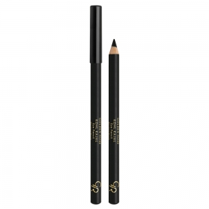 GOLDEN ROSE KOHL KAJAL EYE PENCIL BLACKEST BLACK