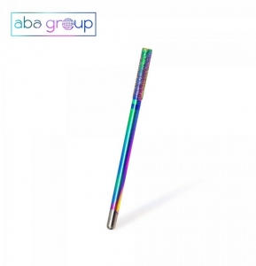 ABA GROUP DIAMOND DRILL BIT 720-31 R RAINBOW