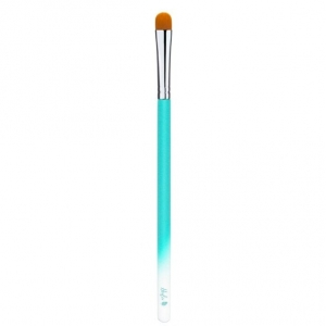 HULU BRUSH FOR EYE SHADOW CORRECTOR APPLICATION P34 OMBRE