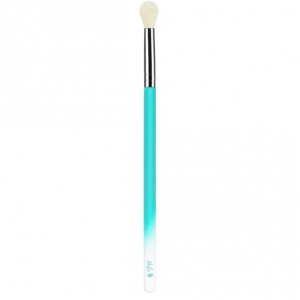HULU BLEDNING EYESHADOW MAKEUP BRUSH P36 OMBRE