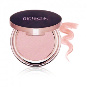 GIRLACTIK PEARL BASE
