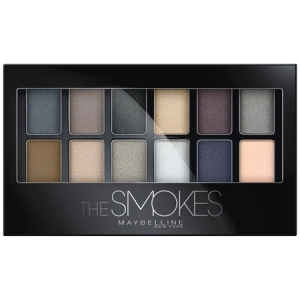 MAYBELLINE THE SMOKES