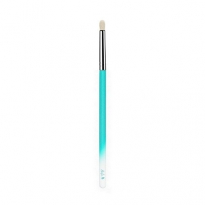 HULU EYESHADOW MAKEUP BRUSH P46 OMBRE