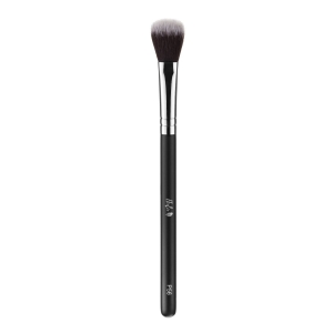HULU BRUSH FOR CORRECTOR AND ILLUMINATOR P56