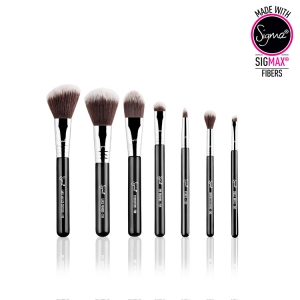 SIGMA BEAUTY TRAVEL KIT MR.BUNNY