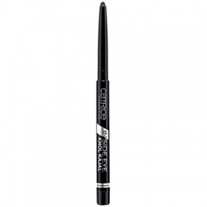 CATRICE INSIDE KOHL KALAJ 010 BLACK IS THE NEW BLACK EYELINER