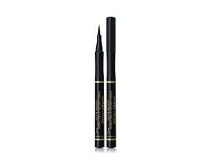 GOLDEN ROSE PRECISION EYELINER LINER