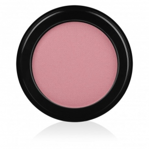 INGLOT FACE BLUSH (IN COMPACT)