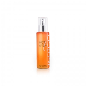 INDIGO ARGAN BODY OIL SUNSET BEACH