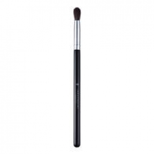ANASTASIA BEVERLYY HILLS PRO BRUSH -A5 SMALL BLENDING BRUSH