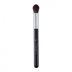 ANASTASIA BEVERLYY HILLS PRO BRUSH- A7 LARGE BLENDING BRUSH