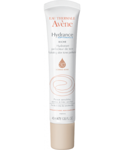 AVENE HYDRANCE OPTIMALE CREAME BB RICH