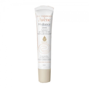 AVENE HYDRANCE OPTIMALE CREAME BB LEGERE