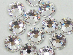 ABA GROUP SWAROVSKI ZIRCONIA 1440 PCS