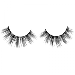LASH ME UP RZĘSY SILK 3D LASHES ALL EYES ON ME