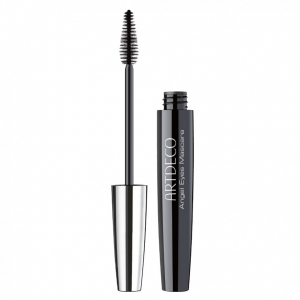 ARTDECO ANGEL EYES MASCARA BLACK