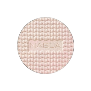 NABLA COSMETICS SHADE&GLOW HIGHLIGHTER REFILL