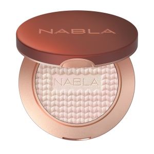 NABLA COSMETICS SHADE&GLOW HIGHLIGHTER