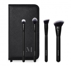 MORPHE PERFECT ANGLE BRUSH COLLECTION