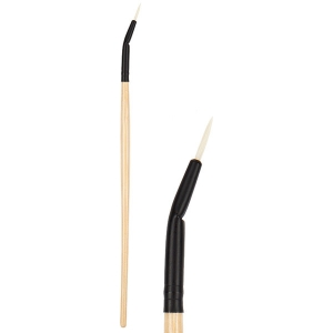 COASTAL SCENTS ELITE ANGLED LINER BRUSH