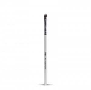 NANSHY EYE MAKEUP BRUSH ANGLED DETAILER